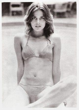Bikini Bikini Cherry Lou (b. 1982)  nudes (23 photo), Twitter, cameltoe