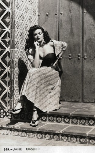 Jane Russell Pop9 Select from premium dale russell gudegast of the highest quality. jane russell pop9